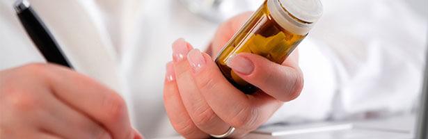 Saiba mais sobre a recomendação médica para reduzir a pré-eclâmpsia | BedMed