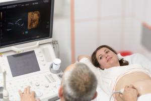 Saiba mais sobre o ultrassom transvaginal - BedMed