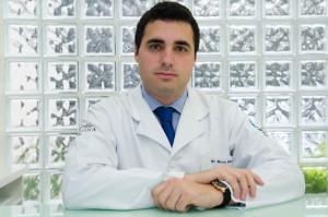 Dr. Bruno Bedoschi - Médico Ginecologista e Obstetra | Clínica de Ginecologia e Obstetrícia BedMed
