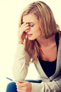doenças que dificultam a gravidez