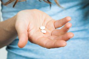 remédios anticoncepcionais