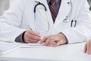 terapia para menopausa