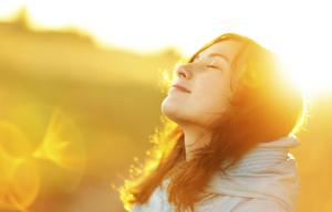 Saiba a importância da Vitamina D | BedMed