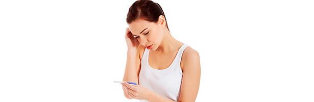Conheça sete problemas que dificultam a gravidez | BedMed