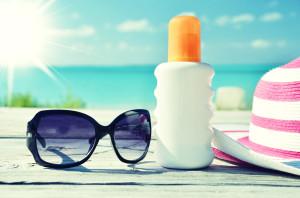 Filtro solar e Vitamina D - Saiba mais | BedMed