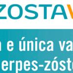 Vacina contra vírus da varicela-zóster (VVZ)