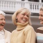 Principais exames para a saúde da mulher