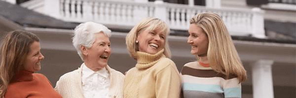 Descubra quais os principais exames para a saúde da mulher | BedMed