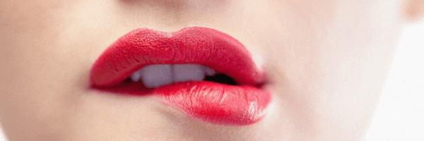Médico ginecologista explica a relação entre os anticoncepcionais e a perda da libido | Clínica de ginecologia BedMed