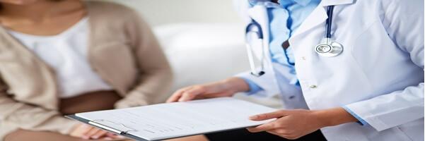 Saiba mais sobre as medidas preventivas que o médico ginecologista recomenda para evitar o surgimento do câncer de colo do útero - BedMed