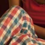Quais são os principais sintomas da endometriose?