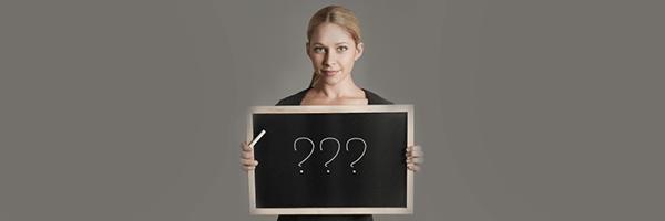 Médico ginecologista explica sobre corrimento vaginal | BedMed