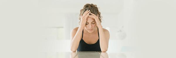 Médico ginecologista fala sobre o desiquilíbrio hormonal | Clínica ginecológica BedMed