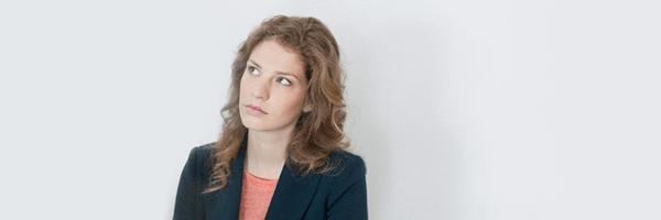 Obstetra comenta sobre principais questões da gestação ectópica | Clínica BedMed