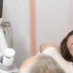 Conheça quais exames de pré-natal devem ser feitos pela gestante