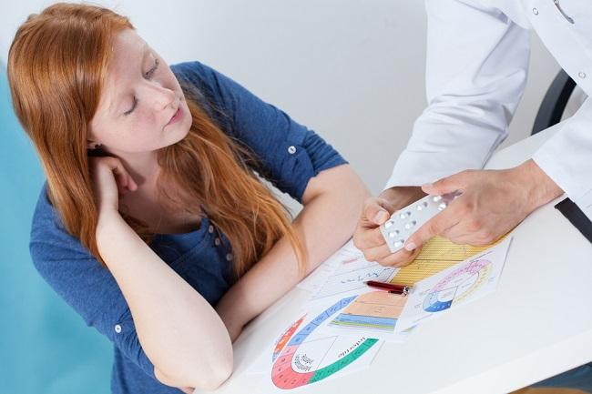 método anticoncepcional hormonal que aumenta libido