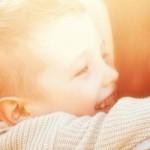 Especial dia das mães: a transformação materna