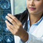 Entenda a diferença entre mioma, cisto e pólipo