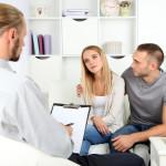 Perguntas frequentes sobre a gravidez pós-aborto