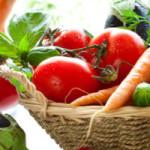 Dieta da fertilidade: quais alimentos podem facilitar a obtenção da gravidez?
