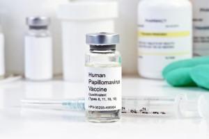 papiloma virus vacina