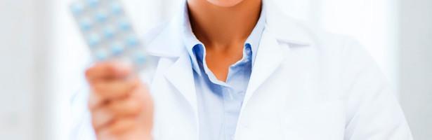 Anticoncepção - Esclarecendo a pílula anticoncepcional - BedMed
