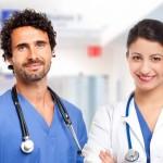 Quais são as diferenças entre Ginecologia e Obstetrícia?