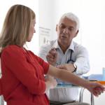 Anticoncepção – O que é o Implante Subcutâneo?
