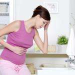 A Clínica BedMed explica as principais mudanças do corpo durante a gravidez