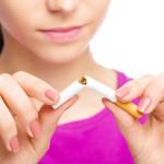 A influência dos maus hábitos para a futura gravidez