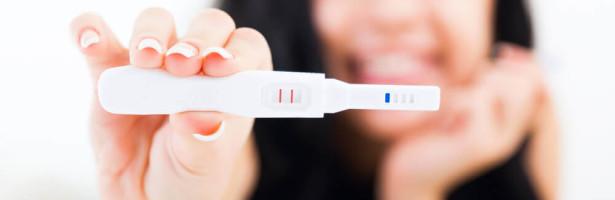 como aumentar as chances de engravidar