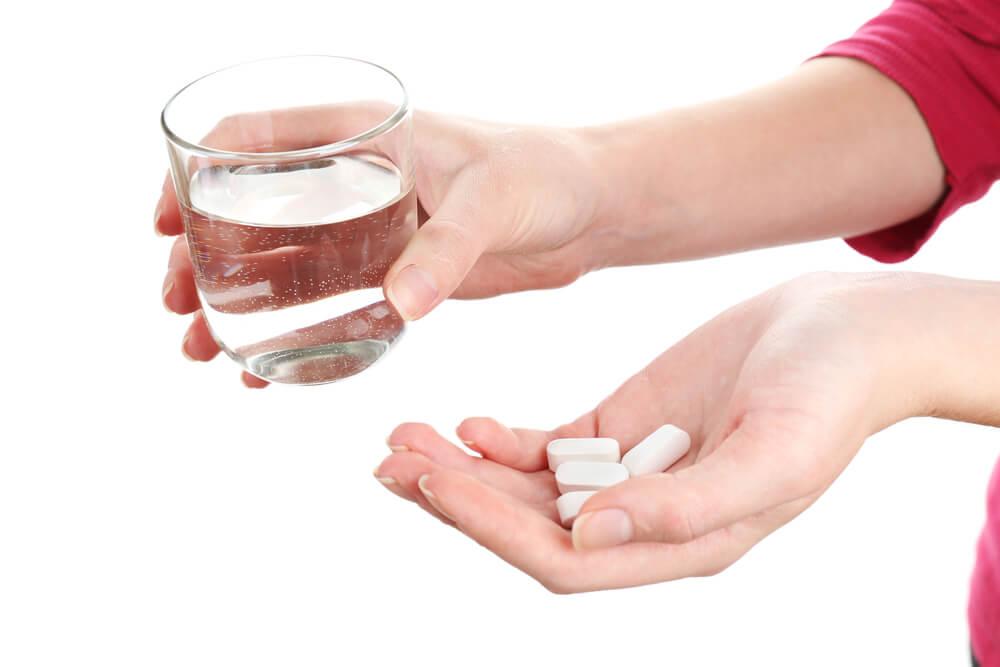 obstetricia - acido folico