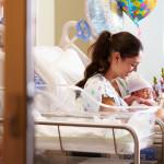 Conheça os principais cuidados do período pós-parto