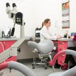 Quais são os principais exames ginecológicos que devem ser realizados rotineiramente?