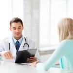 O que é um endometrioma?