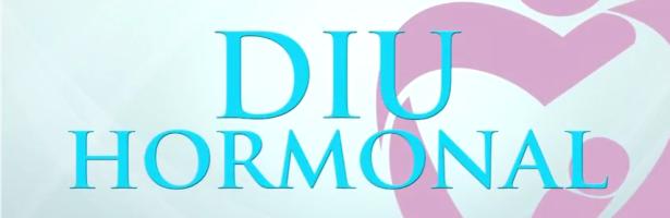 diu-hormonal