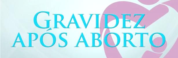 gravidez-apos-aborto