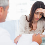 O que é a síndrome HELLP?