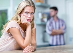 Dúvidas frequentes sobre Infertilidade