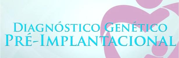 diagnostico-genetico