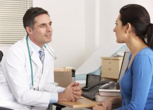 Principais tratamentos de infertilidade
