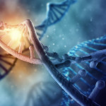 Como os tratamentos de reprodução humana podem evitar doenças genéticas?
