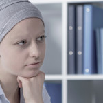 Como os tratamentos oncológicos afetam a fertilidade?