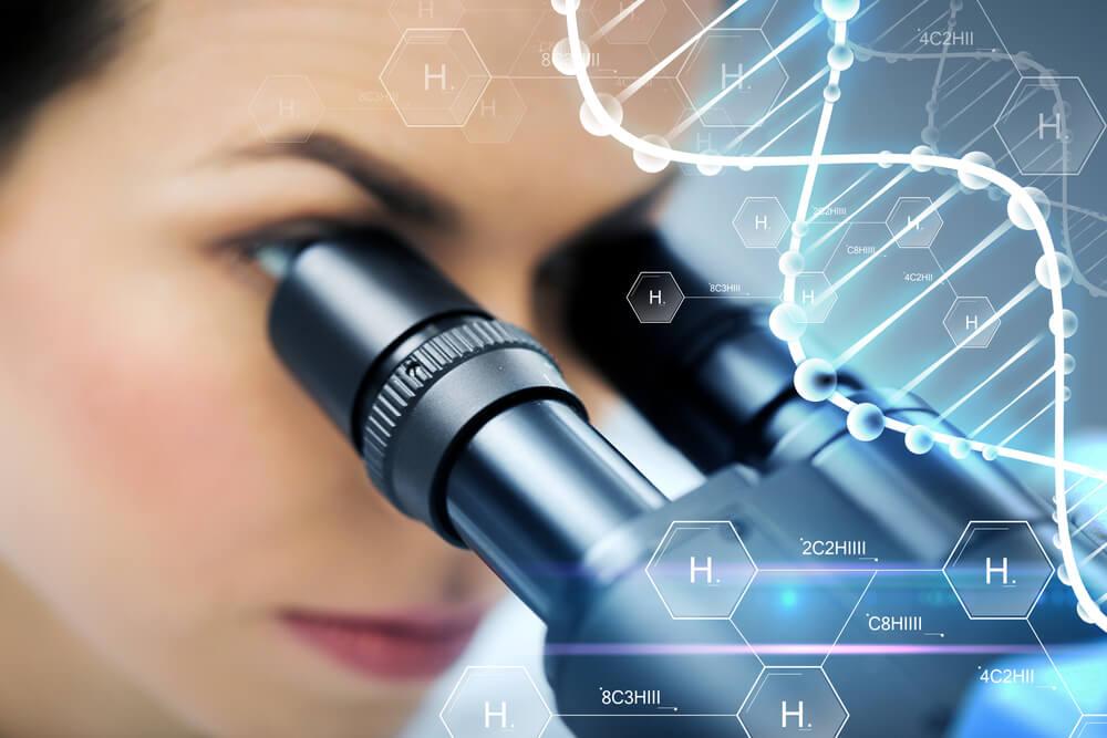 tratamentos de reprodução humana evitam doenças genéticas