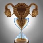 Tratamentos de reprodução humana para baixa reserva ovariana