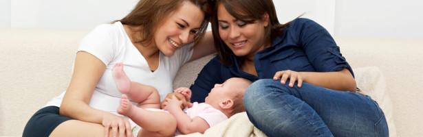 Tratamentos de reprodução humana para casais homoafetivos
