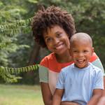 Tratamentos de reprodução humana para mães solteiras