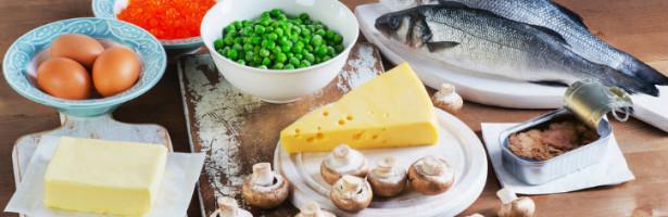 alimentos-ricos-em-vitamina-d-reduz-riscos-de-menopausa