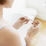Como o cisto de ovário afeta a fertilidade feminina?