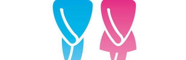 O que é incontinência urinária?